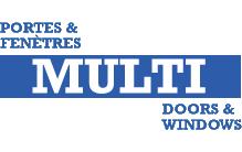 Multi Doors And Windows Cornwall